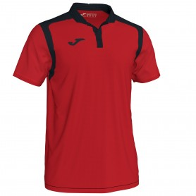 POLO JOMA CHAMPION V