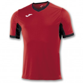 CAMISETA JOMA CHAMPION IV