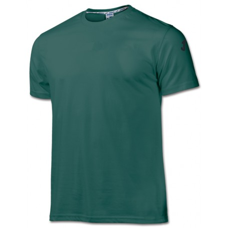 CAMISETA JOMA COMBI COTTON