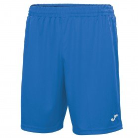 SHORT JOMA NOBEL