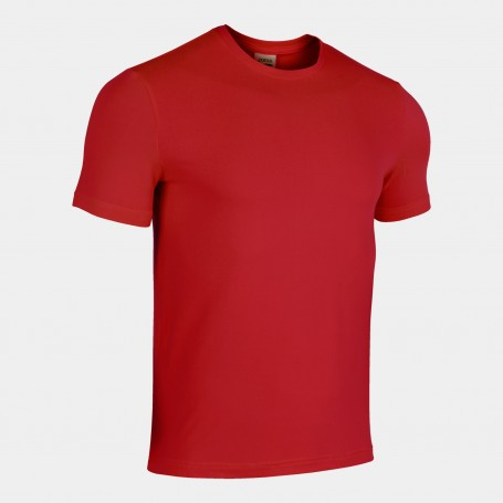 CAMISETA JOMA INDOOR GYM
