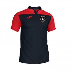 POLO DE RIVAS ATLANTIAS F.S.
