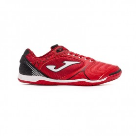 ZAPATILLA JOMA DRIBLING 906 RED