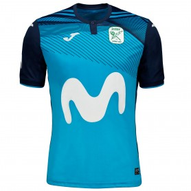 CAMISETA MOVISTAR INTER. PRIMERA EQUIPACIÓN 2019/2020