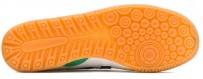 Zapatillas de fútbol sala, te ofrecemos las mejores marcas y una gran variedad de modelos para adpatarlos a tu juego.