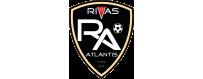Prodcutos Rivas Atlantis F.S.