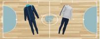 chandal textil ropa deportiva ✅