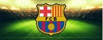 productos oficiales del f.c. barcelona