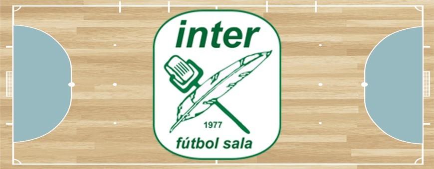 Movistar Inter F.S.