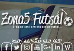 Zona5Futsal